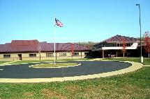 Pike View Elementary School