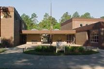 Douglas Byrd Middle School