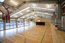 Uplift Educatiion - North Hills Preparatory Primary School