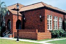 Andrew K. Demoski School