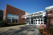 Jacques Memorial Elementary School