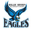Willie Brown Elementary