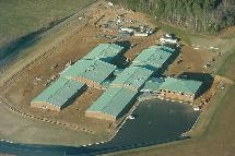 North Pontotoc Middle School