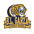 B L Garza Middle School