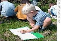 Oakwood Environmental Education Charter School