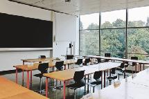 School for Integrated Academics and Technologies