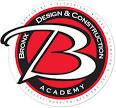 Bronx Design and Construction Academy
