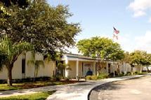Lloyd Estates Elementary School