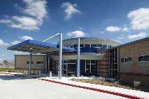 Newfane Early Childhood Center