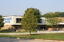Nyack Senior High School