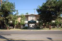 Canoga Park Elementary