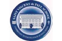 St. Vincent De Paul School