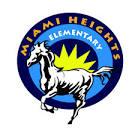 Miami Heights Elementary School