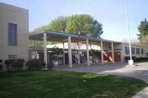 Reseda Senior High School