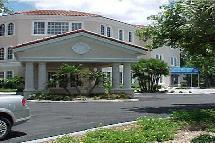 Mound Street It Careers Academy
