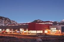 Life Skills Center of Summit County