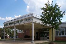 Jackson Heights Elementary School