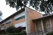D S Johnson Elementary