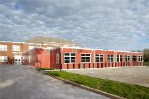 Pathways Middle School