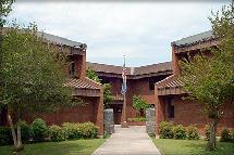 Chateau Estates Elementary School