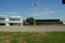 Wisconsin Career Academy