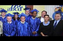 Arona Academy of Sobriety High School