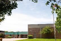 Birchview School