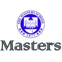 The Masters School