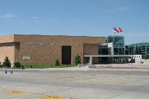 Westside School