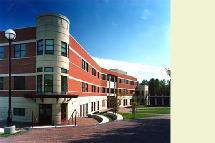 Martin County Area Technology Center