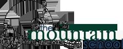 The Mountain School