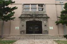 Van Ness Avenue Elementary