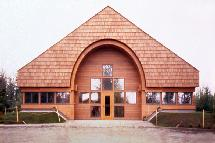 Copper Hills Elementary