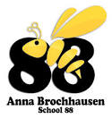 Anna Brochhausen School 88