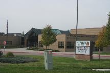 Foxhollow Elementary School