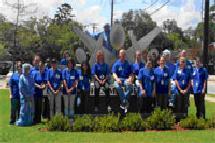 Mound Street Health Careers Academy