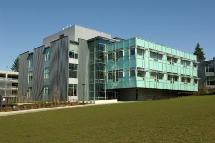 Science and Math Institute