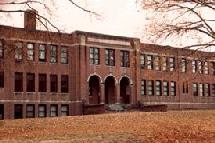 West Edgecombe Middle School