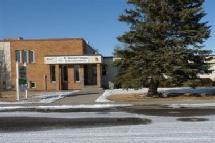 Crossroads Alternative High School