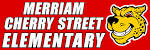 Merriam Cherry Street Elementary
