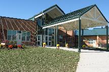 Park Street School