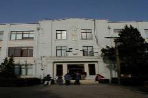Tok School