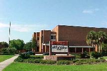 Orange Park Junior High School