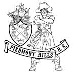 Piedmont Hills High School