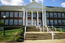 Warren County Middle School
