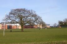 Valley Road School