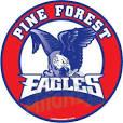 Pine Forest High School