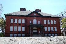 South Douglas Elementary School