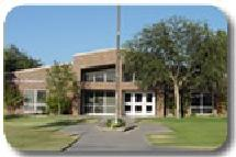 Pease Communications/ Technology Academy