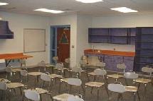 Eagle School Intermediate
